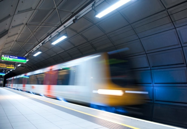 Bidders day for £900m Heathrow rail tunnel project | Construction